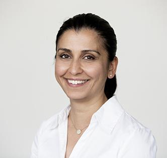 Dr. Aynur Mele